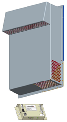 Heat Exchanger and VelociHX