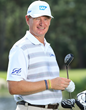 Four-Time Major Champion, Ernie Els Signs On As Spokesperson for...