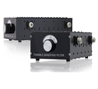 Fairview Microwave Debuts New Lines of Tunable RF Filters