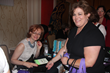 Zola Books and Autography Partner to Give Authors New Way to Sign...
