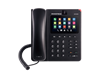 New Grandstream GXV3240 VoIP Phone Now Available at IP Phone Warehouse
