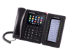 Grandstream GXV3240 SIP phone
