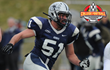 Shane McNeely - 2014 CFPA Watch List
