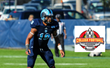 Andrew Bose - 2014 CFPA Watch List