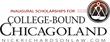 NRL Inaugural Scholarship