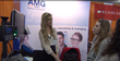 AMG Time Will Exude a Proud Presence at 2014 California Accounting and...