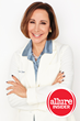 Dr. Ava Shamban Premieres New Show as Part of Condé Nast...