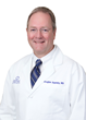 Cardiothoracic Surgeon Douglas C. Appleby, Jr. Joins West Tennessee...
