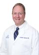 Cardiothoracic Surgeon Douglas C. Appleby, Jr. Joins West Tennessee Heart & Vascular Center