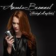 "Amanda Brommel - ""Through All My Tears"" (Debut Single Release)"