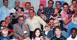 CT Fertility Hosts a Father's Day Celebration for NYC Dads-to-Be