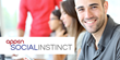 Social Instinct Multilingual Social Media Moderation