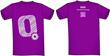 roboQ T-shirt