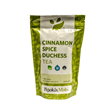 Pooki's Mahi's Cinnamon Spice Duchess Tea BUY @ http://pookismahi.com/products/cinnamon-spice-duchess-tea