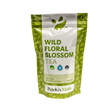 Pooki's Mahi's Wild Floral Blossom Tea BUY @ http://pookismahi.com/products/wild-floral-blossom-tea