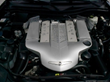 2006 Chrysler Crossfire Used Motors Now Shipping Without Freight Costs at Automotive Website