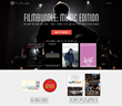 Startup FilmBundle Launches, Lets Customers Pay What They Want for Indie Films
