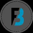 Filmbundle logo
