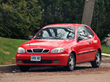 2002 Daewoo Lanos Used Engines Now for Sale in 1.6L Size at Motor Company Website