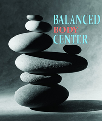 Denver Pain Management | Balanced Body Center | Alternative Medicine Denver CO 80203