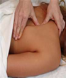 Denver Massage Therapy | Balanced Body Center | Alternative Medicine Denver CO 80203