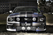 1996 Ford Mustang Used Transmissions for Sale Now Receive One-Year...