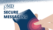 pMD Launches New Notification System for HIPAA Compliant Text Messages