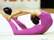 2000 Olympian Svetlana Or Tokaev