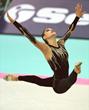 Svetlana Or Tokaev