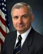 The Laborers International Union of North America's National Guard District Council Endorses Sen. Jack Reed's Legislation to Modernize National Guard Technician Program