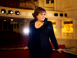 Singing Sensation Embarks on Her First American Tour; Susan Boyle in...