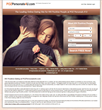 POZPersonals4U.com Launches its Dating Site for HIV Positive People
