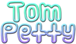 Tom Petty & the Heartbreakers Tickets in New York, Darien Center,...