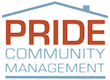 Top Phoenix HOA Management Company, Pride Community Management, Now...