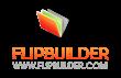 Introducing Flip PDF for Mac, A Mac Flipbook Software from...