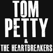 Tom Petty Tickets To Fenway Park Show in Boston, MA on August 30...