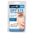 Innovative, Natural Solution for Dry Eyes Now Available in Walmart...