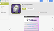 XLNTbrain-Mobile Now Available on Google Play-FREE