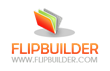 Digital Brochure Software Solution Announced by Flip Builder