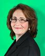 Deb Calvert, 2014 Top 50 Sales & Marketing Influencer