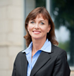 Eminent Domain Lawyer Stephanie H. Autry Appointed to the Prestigious...