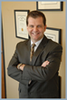 Dr. Paul Denemark Recognizes Self-Improvement Month and Educates Burr...
