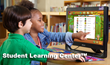 Meadowview Elementary School Reports 55% Increase in Literacy Scores...