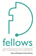 Fellows and Associates International Intellectual Property Recruiters,...