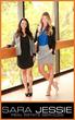 Sara Jones and Jessie McCracken - Edmonton Real Estate