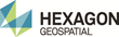 Hexagon Geospatial Partners with Spatial Solutions in Australia to...