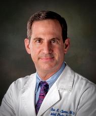 Melbourne Facial Plastic Surgeon Dr. Ross Clevens, M.D., FACS