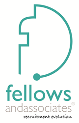 More Jobs in Intellectual Property in 2014/15 According to Fellows...