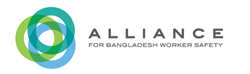 Statement of Hon. Ellen Tauscher, Independent Chair of The Alliance for Bangladesh Worker Safety on the Tragic Earthquake in Nepal.