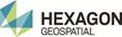 Hexagon Geospatial and BlackSky Global Establish Partnership